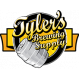 Tyler's Brewing Supply