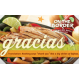On the Border Mexican Grill & Cantina eGift Cards