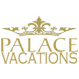 palaceresorts