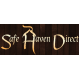 Safe Haven Direct