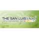 The San Luis Resort eGift Cards