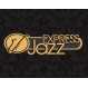 JazzExpress